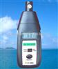 HT6850现货供应兰泰HT-6850露点仪
