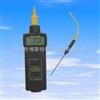 TM-1310现货供应兰泰TM1310温度计