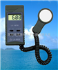 LX9626现货供应兰泰LX-9626数字照度计
