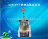 SLM250不锈钢高压反应釜
