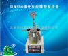 SLM500催化反应微型反应釜