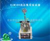 SLM100催化氢化反应釜