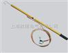 伸缩型放电棒|伸缩型直流高压放电棒