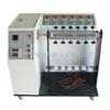 SG-700电线摇摆测试仪
