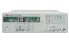 TH2817LCR數字電橋