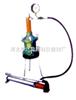 混凝土压力泌水仪(厂家供应价格)