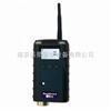 美国(RAE) FTD-2000/3000MeshGuard无线单一有毒气体检测仪