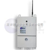 美国(RAE) RPF-2000系列RAEWatch环境监测χ、γ 射线探测器