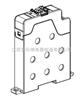 AGF-MTR穿孔式光伏匯流采集裝置