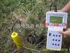 M167161水分仪,土壤水分测试仪报价