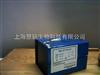 免费代测红细胞生成素ELISA试剂盒鸡EPO检测试剂盒