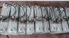 上海防爆取暖器、BDN58防爆电热油汀、防爆油汀