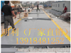 兴安盟电子地磅-◆厂家欢迎您来参观指导:120吨80吨60吨18米