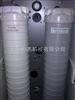 西门子-2160 2172纯水柱(货号:W3T198255、W3T199854)