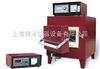 SX2-2.5-12箱式电阻炉