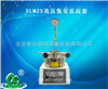 SLM25高压氢化反应釜
