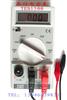 泰仕电容表TES1500