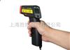 非接触式红外线测温仪AR802型