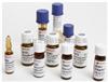 24种偶氮混标分定制混标,30ng/μL与甲醇 标准品(Azodyes-Mix)