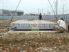 SCS品牌SCS80吨防作弊汽车衡