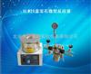 SLM25蓝宝石微型反应釜