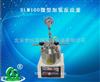 SLM100微型加氢反应釜