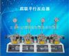250ML四联平行反应器