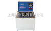 高温循环器/高温油槽/高温循环槽