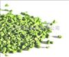 三氧化二铬生产厂家
