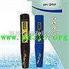 M322565米克水质,笔式酸度计,PH计报价