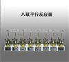 500ML八联平行反应器