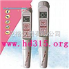 M322562米克水质/超小型EC/TDS/Temp测试仪(电导率/水中总溶解性固体/温度计)