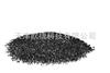 1117400玻璃碳颗粒