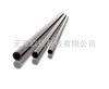 1121310玻璃碳管,TC/EA玻璃碳管
