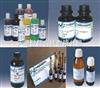 美國VHG Labs參考物質及標樣