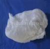 3-5微米石英棉