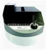 德国曼默博尔IONUS型离子色谱仪