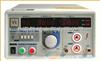 LK9640综合安规测试仪LK9640综合安规测试仪