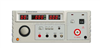 上海LK9640综合安规测试仪价格