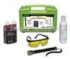 OPK-541工業流體系統熒光檢漏套裝