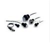 专业销售原装进口德国TURCK传感器