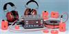 BC63--LD2C音頻生命探測儀(2探頭)