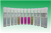 破伤风杆菌/梭菌Clostridium tetani