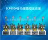 SLP6500多功能微型反应釜