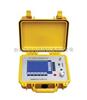 HN77-DLC-100A電力電纜故障測距儀