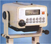 YF80-ND3000電子測距儀(主機)