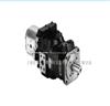 哈威液压泵、HAWE液压泵、哈威电磁阀