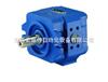 PGH系列德国原装正品力士乐(Rexroth)齿轮泵