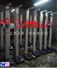SCS医院用全自动身高体重秤,医院用全自动身高体重秤生产厂家