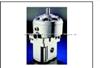 哈威柱塞泵、HAWE柱塞泵、哈威电磁阀